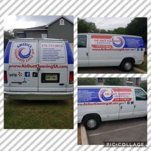 best duct cleaners