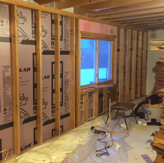 Top Reasons for Replacing Your Vapor Barrier and Installing New One
