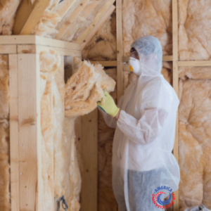 insulation contractors San Antonio TX